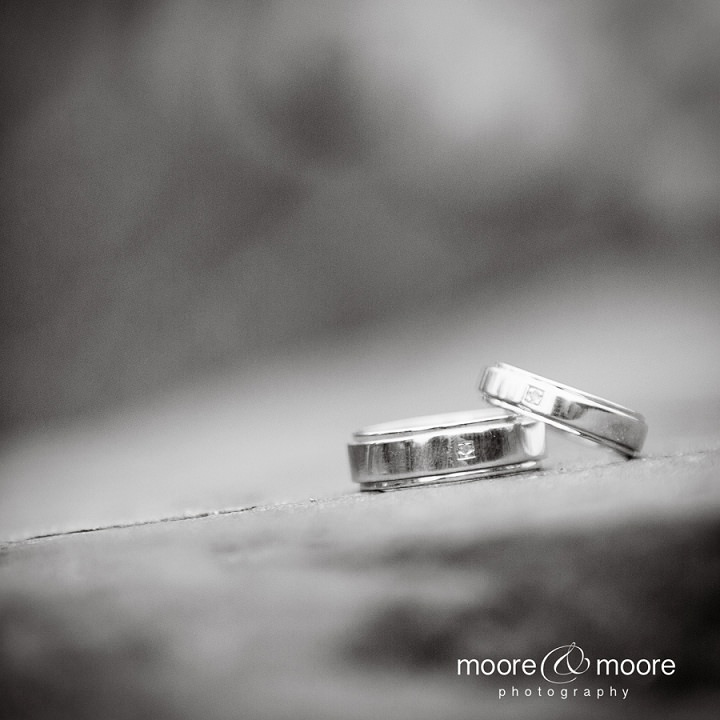 9 Moore & Moore Photography