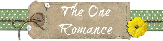 The One Romance