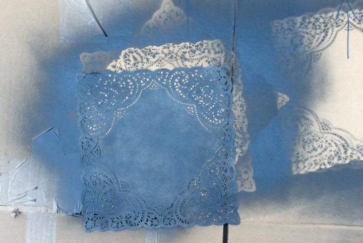 Vintage-Iron-Wedding-Invitation-Template-Paint-both-sides
