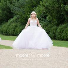 wedding-photography-hampshire-boho-weddings