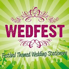 wedfest-logo-2