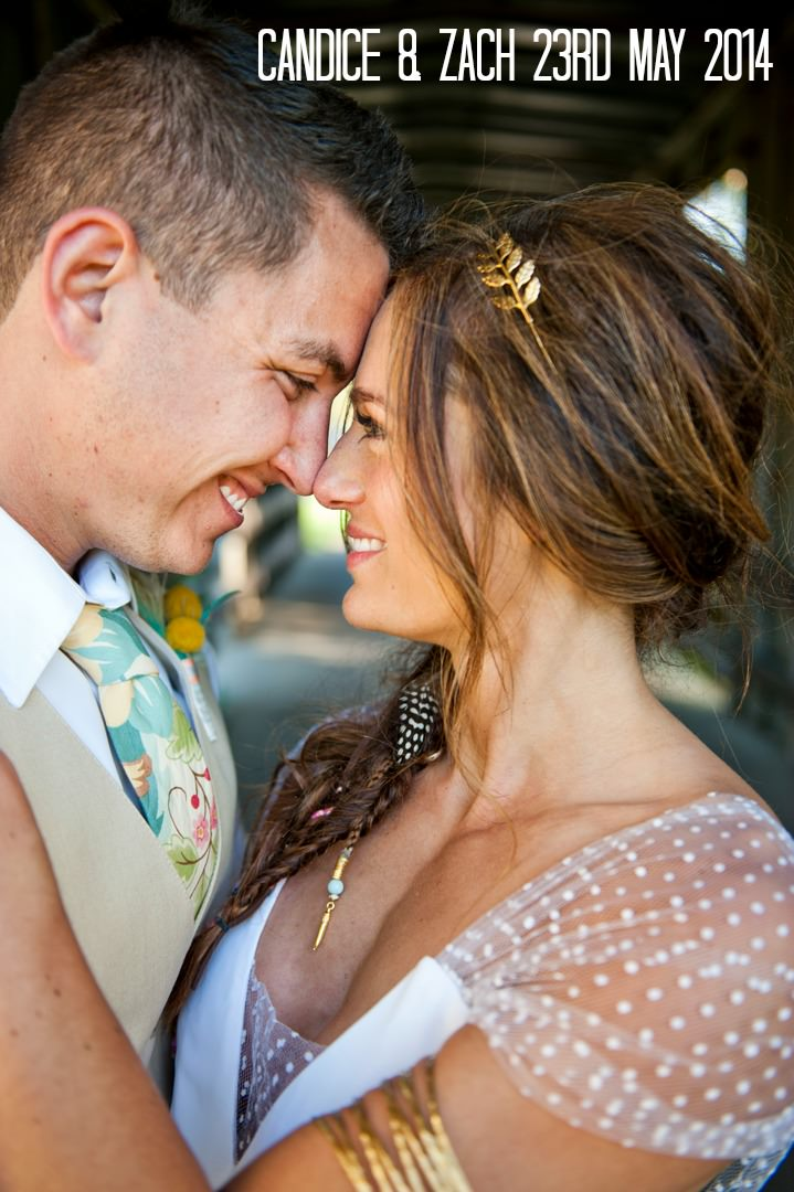 1-Candice-Zachs-Colourful-Butterfly-Wedding.-By-Document-The-Day1