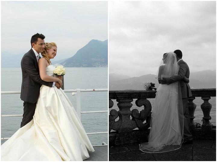 11 Special Wedding Italy