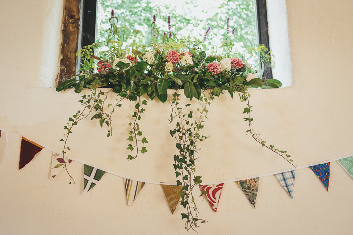 11 Village Fete Wedding By Helen Lisk