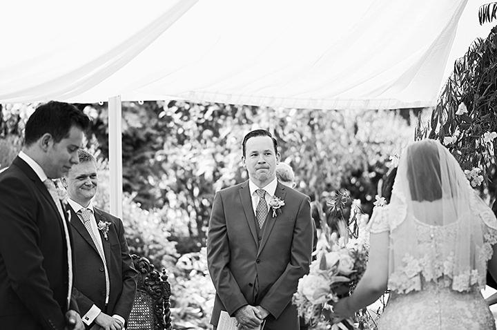 14 Elegant Farm Wedding By Amy Taylor Imaging