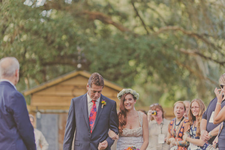 14 Homespun Music Festival Wedding By Stacy Paul Photography
