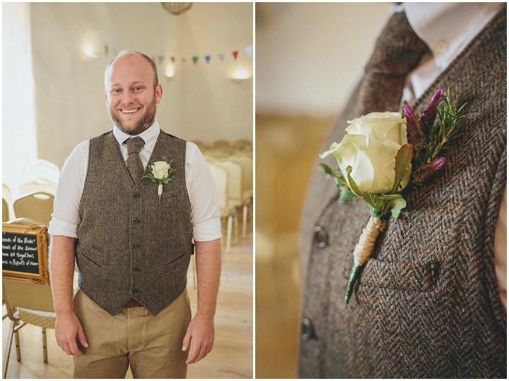 14 Village Fete Wedding By Helen Lisk