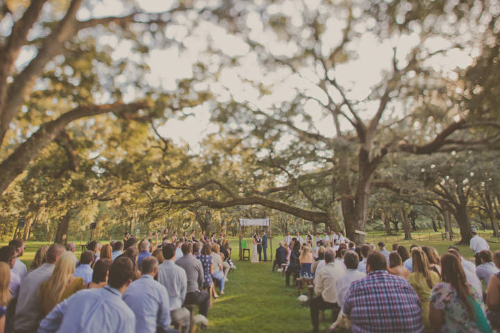 15 Homespun Music Festival Wedding By Stacy Paul Photography