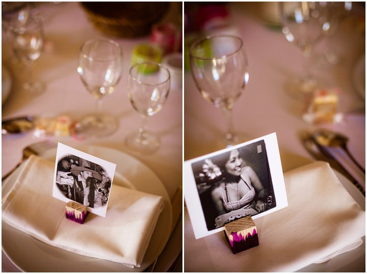 16 DIY French Wedding By Photo Madly