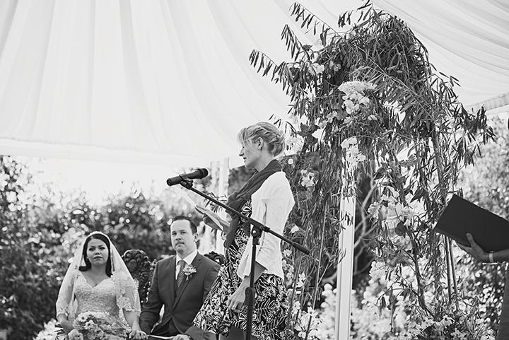 16 Elegant Farm Wedding By Amy Taylor Imaging