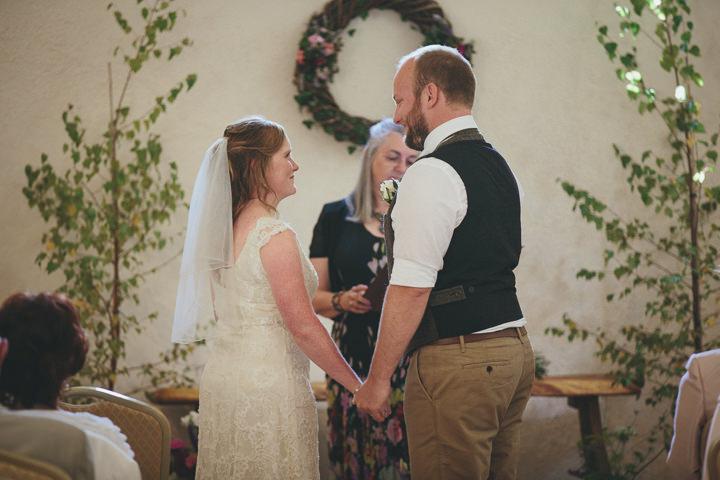 17 Village Fete Wedding By Helen Lisk