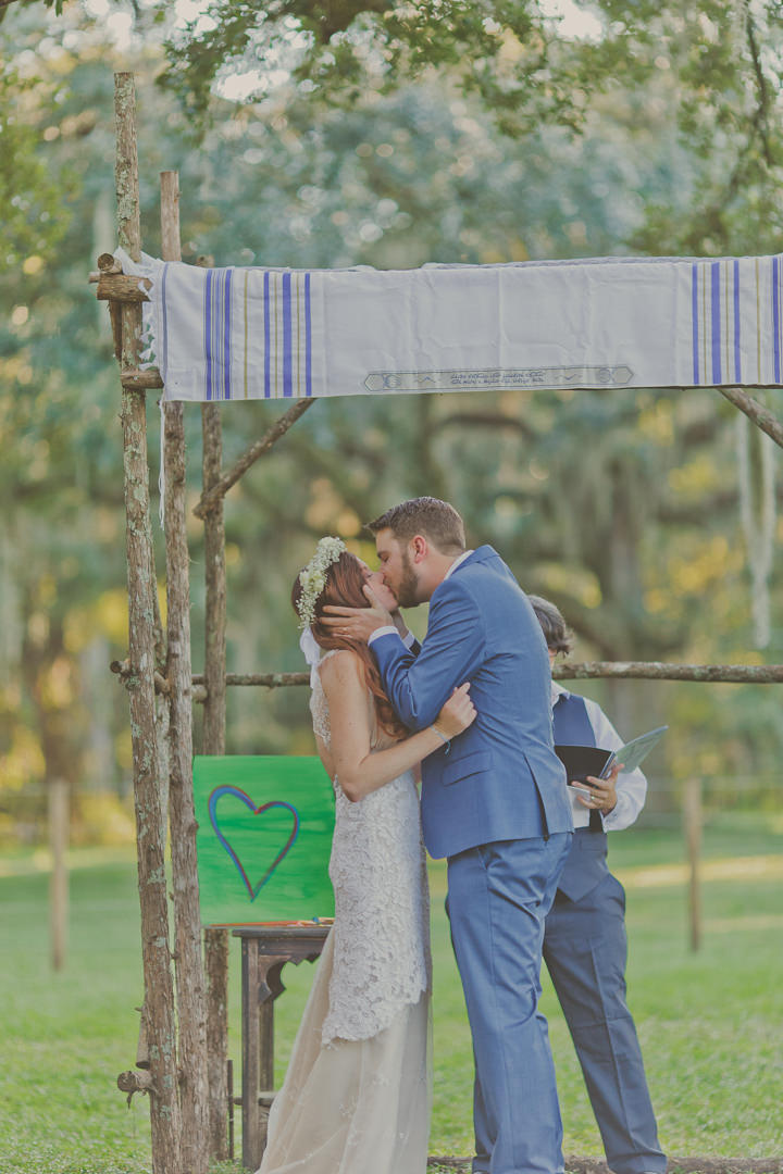 18 Homespun Music Festival Wedding By Stacy Paul Photography