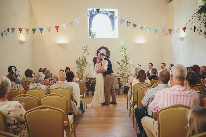 18 Village Fete Wedding By Helen Lisk