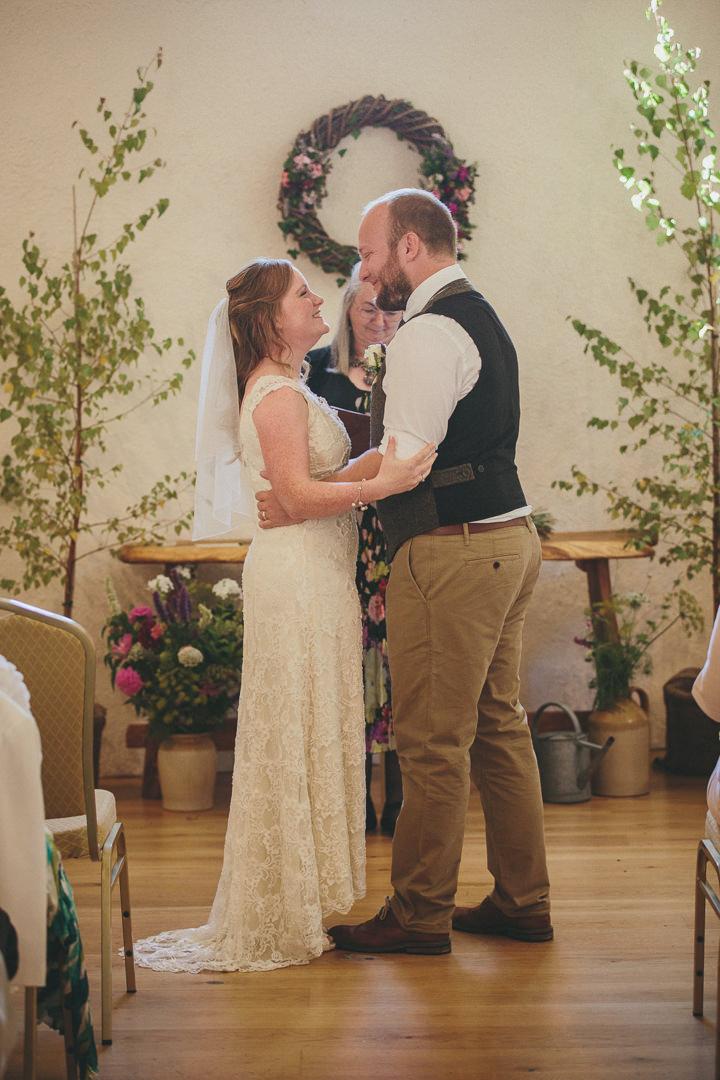 19 Village Fete Wedding By Helen Lisk