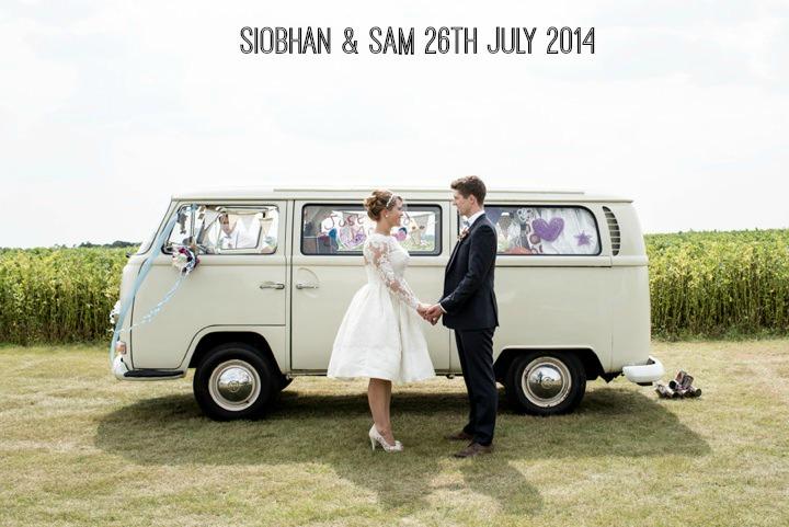1a-DIY-Barn-Wedding-By-D-J-Archer-Photography