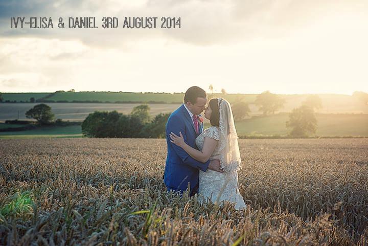 1a Elegant Farm Wedding By Amy Taylor Imaging