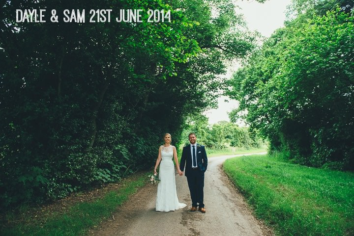 1a-English-Garden-Weding-in-Sheffield-With-a-Lux-Vintage-Touch-By-Nicola-Thompson-