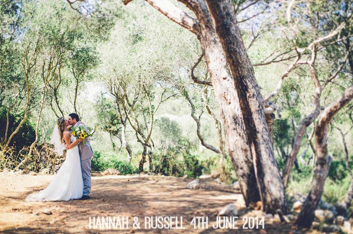 1a-Rustic-Spanish-Wedding-By-Violeta-Minnick