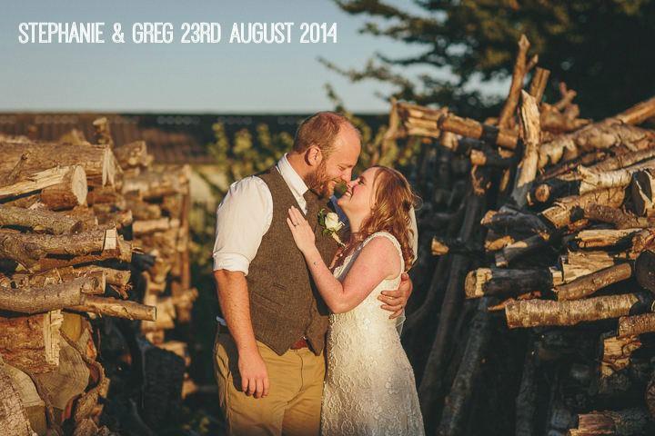 1a Village Fete Wedding By Helen Lisk