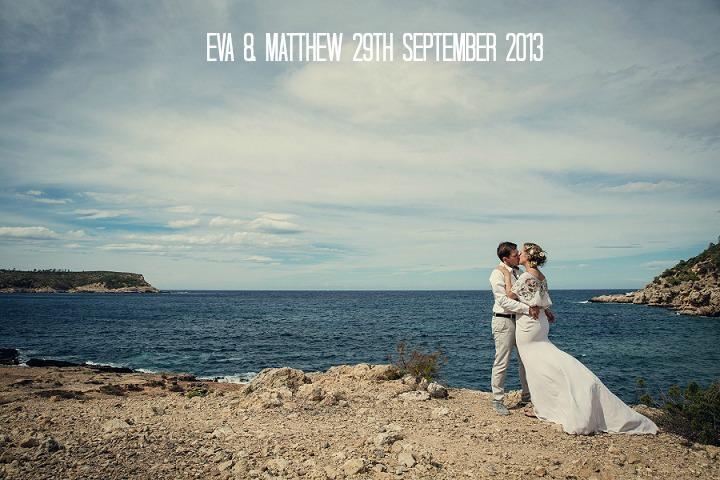 2-Cliffside-Ibiza-Wedding-By-Assassynation