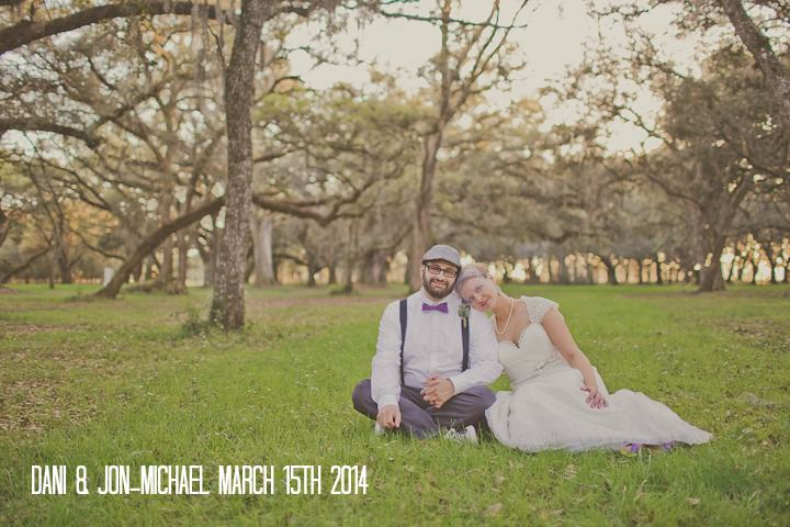 2-DIY-Florida-Wedding-By-Stacy-Paul-Photography