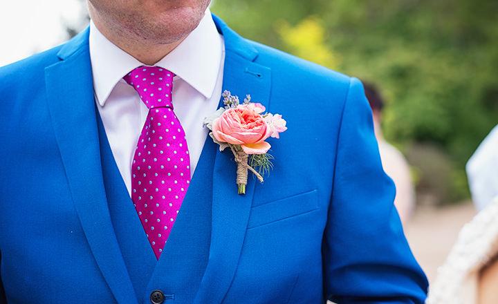 2 Elegant Farm Wedding By Amy Taylor Imaging