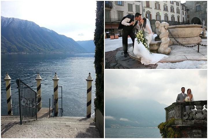 2 Special Wedding Italy