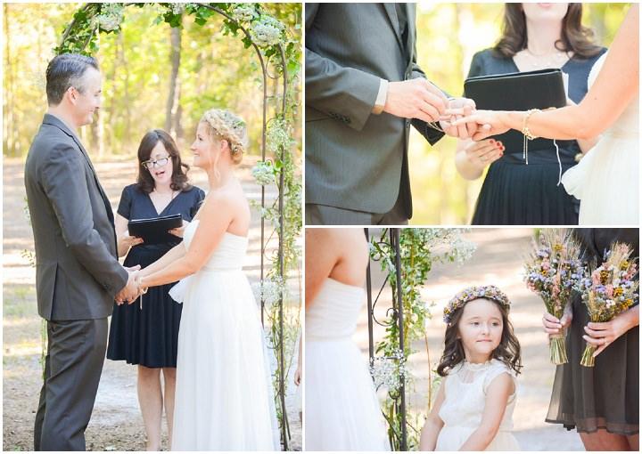 Steph & Mike's Wedding