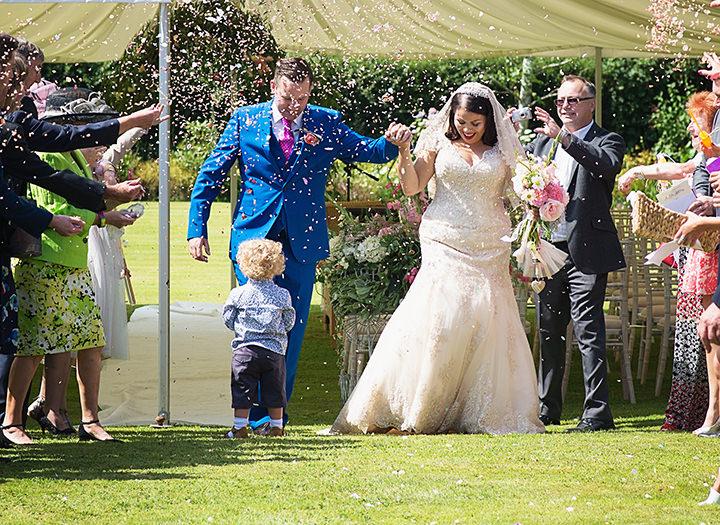 20 Elegant Farm Wedding By Amy Taylor Imaging