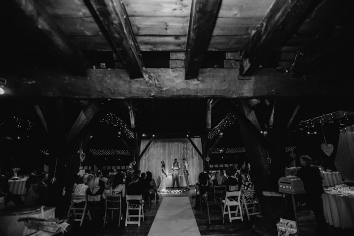 20 Whimsical, Rustic, Bohomian Wedding By DSB Creative