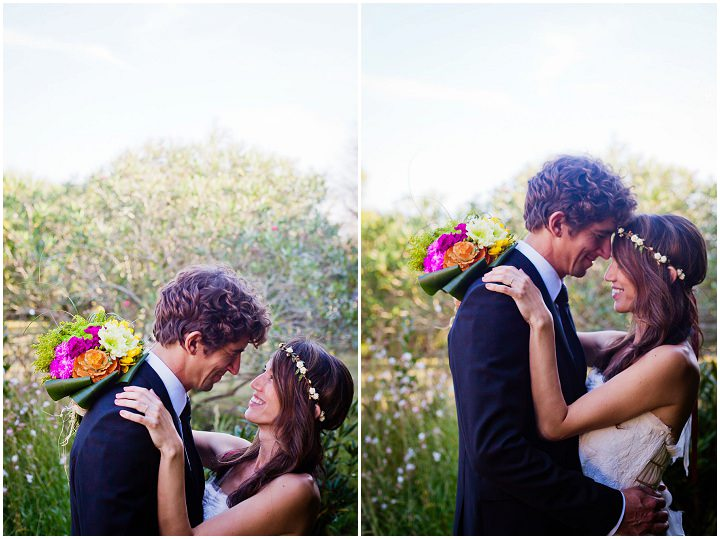 21 DIY French Wedding By Photo Madly