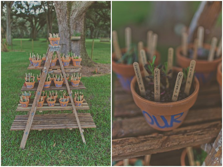 21 Homespun Music Festival Wedding By Stacy Paul Photography