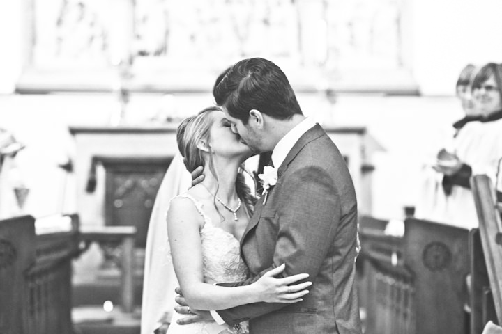 21 Rustic Farm Wedding By Carly Bevan
