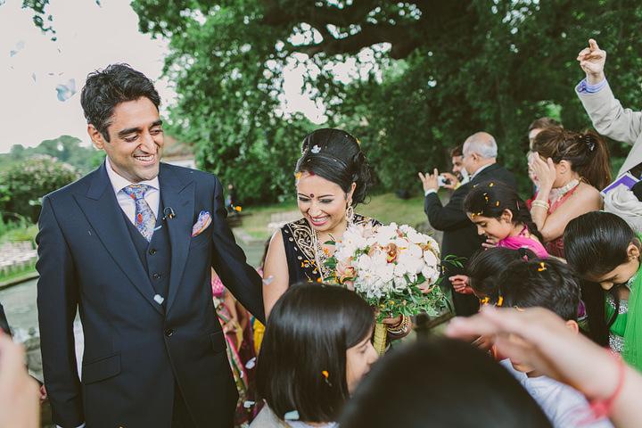 22 Hindu Wedding By Luke Hayden