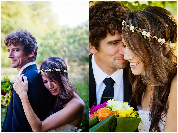23 DIY French Wedding By Photo Madly