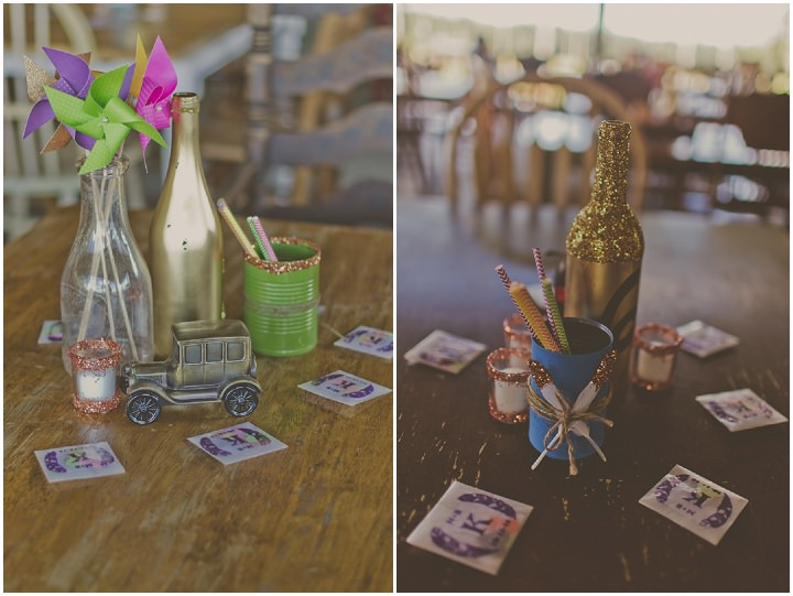 23 Homespun Music Festival Wedding By Stacy Paul Photography