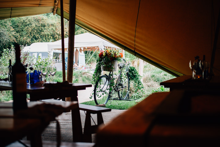 23 Tipi tastic Countryside Adventure' By Roar Photography
