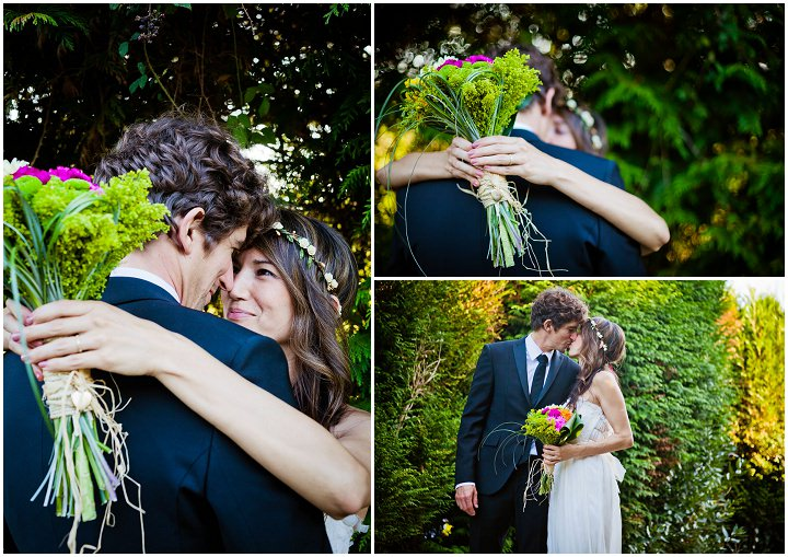 24 DIY French Wedding By Photo Madly