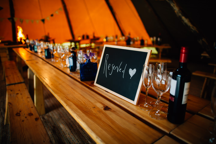 26 Tipi tastic Countryside Adventure' By Roar Photography