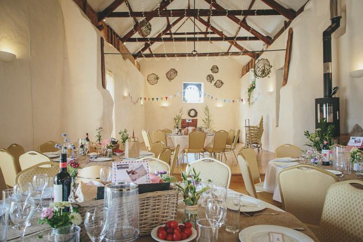 26 Village Fete Wedding By Helen Lisk