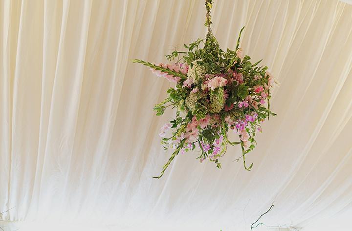 27 Elegant Farm Wedding By Amy Taylor Imaging