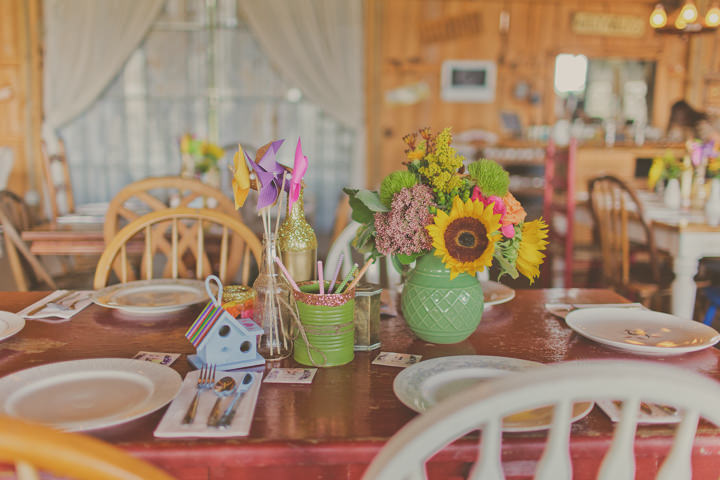 28 Homespun Music Festival Wedding By Stacy Paul Photography