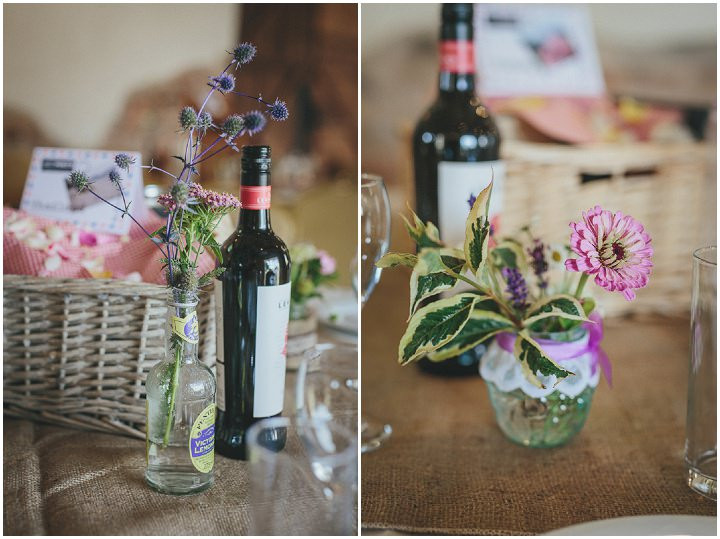 29 Village Fete Wedding By Helen Lisk