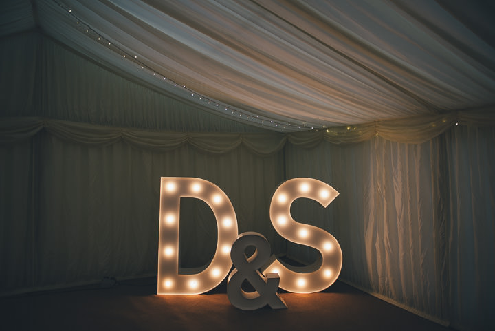 3 English Garden Weding in Sheffield With a Lux Vintage Touch By Nicola Thompson -