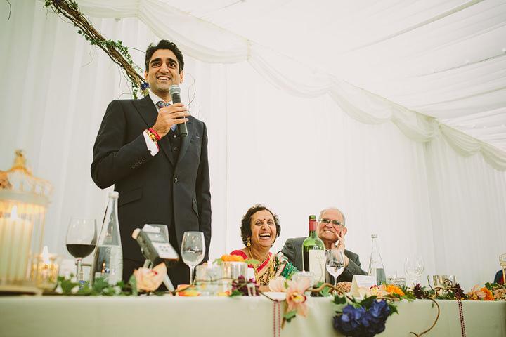 30 Hindu Wedding By Luke Hayden