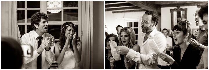 31 DIY French Wedding By Photo Madly