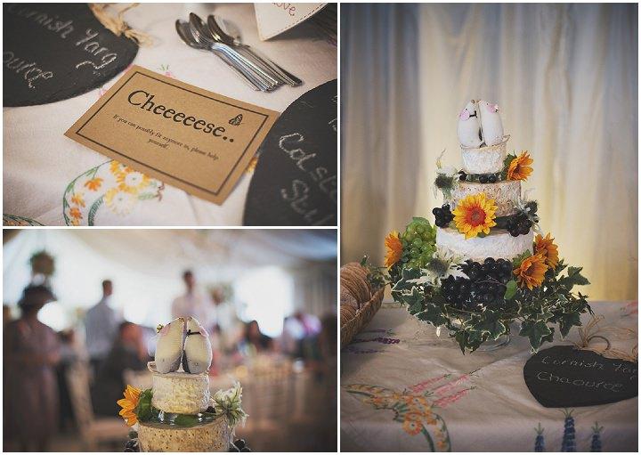 31 Elegant Farm Wedding By Amy Taylor Imaging