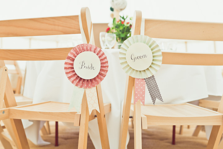 32 Rustic Farm Wedding By Carly Bevan