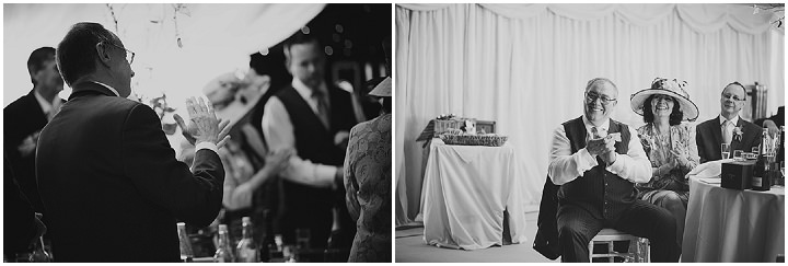 33 Elegant Farm Wedding By Amy Taylor Imaging