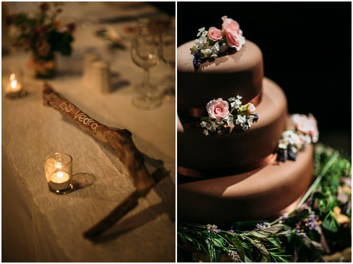 33 Whimsical, Rustic, Bohomian Wedding By DSB Creative
